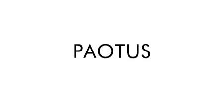 堡途logo