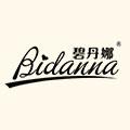 碧丹娜logo