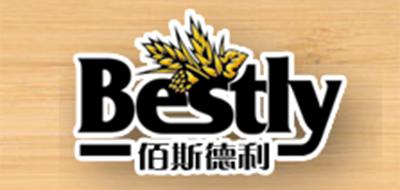 佰斯德利logo