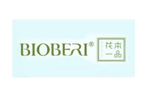 波比爱logo
