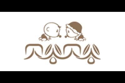 贝谷贝谷logo