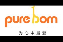 博睿恩logo