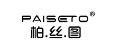 柏丝图logo