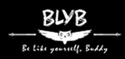 BLYB8618logo