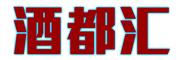 柏西施logo