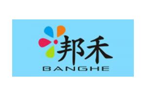 邦禾logo
