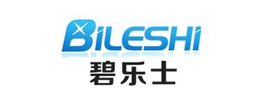 碧乐士logo