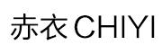 暴人logo