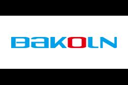巴科隆logo