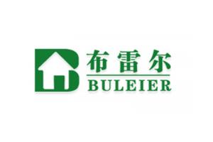 布雷尔logo