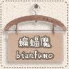 蝙蝠魔logo