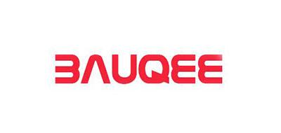 宝器logo