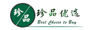 佰澳朗德logo