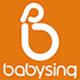 babysinglogo