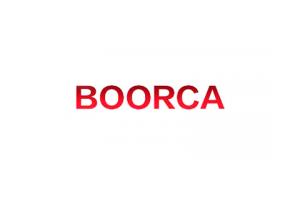 波尔卡logo