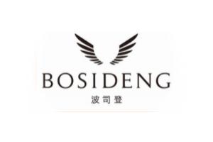 波司登logo