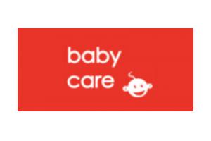 BABYCARElogo