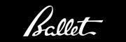 芭蕾logo