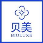贝美logo