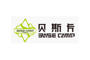 贝斯卡logo