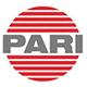 百瑞logo
