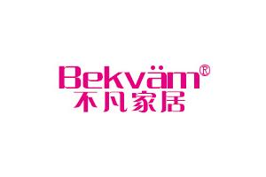 不凡logo