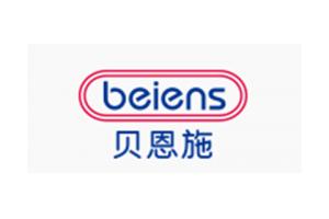 贝恩施logo