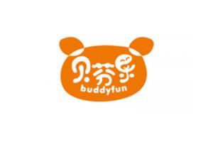 贝芬乐logo