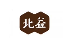 北益海参logo