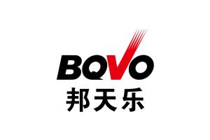 邦天乐logo