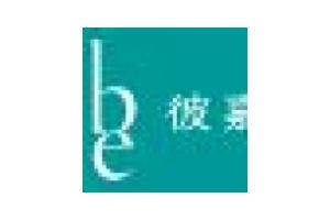 彼嘉logo
