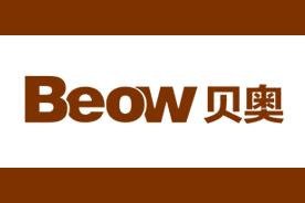 贝奥logo