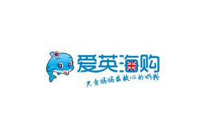 贝娜婷(Penaten)logo