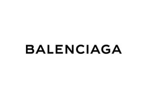 巴黎世家(Balenciaga)logo