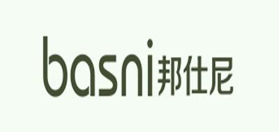 邦仕尼logo