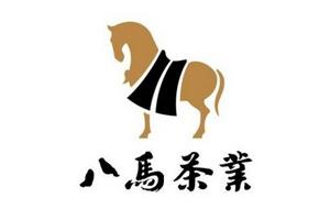八马logo