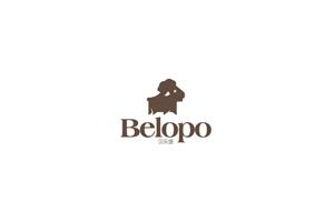 贝乐堡logo