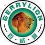 百威狮(berrylion)logo