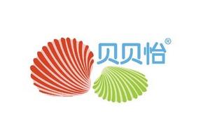 贝贝怡logo
