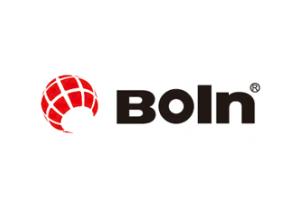 宝兰(BOLN)logo