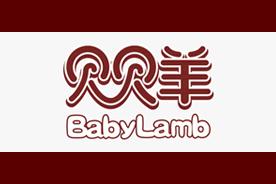 贝贝羊logo