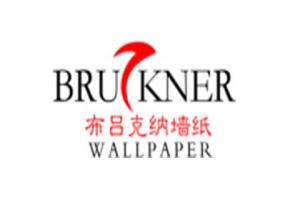 布吕克纳logo