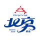 北京(SKP)logo