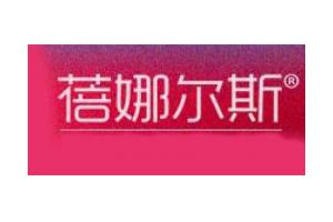 蓓娜尔斯logo