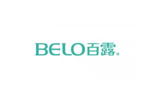 百露logo