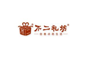 不二礼坊logo