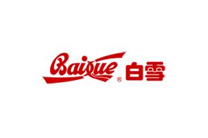 白雪(Baixue)logo