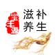 宝丰源logo