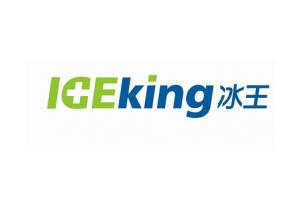 冰王logo