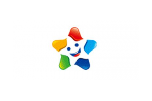 宝贝星logo